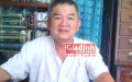 Luong y Nhu Ta - Chua Viem xoang